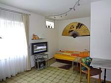 Apartment / Ferienwohnung Rühle Bad Soden am Taunus