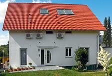Apartments Pataky Friedrichsdorf