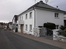 Gästehaus Idstein