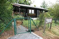 Vogelsberg Ferienhaus Kölzenhain Ulrichstein