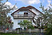 Ferienwohnung Budecker Wehrheim