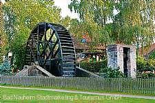 1200 Jahre Schwalheim Bad Nauheim