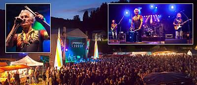 Finkenbach Festival Oberzent