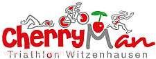 """Kurz-Triathlon """"Cherry-Man"""" Witzenhausen"""