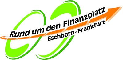 Rund um den Finanzplatz Eschborn-Frankfurt 2019 Bad Homburg v.d. Höhe