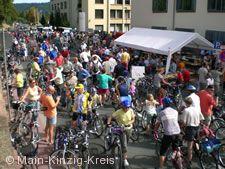 Kinzigtal Total Hanau