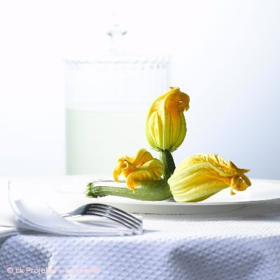 kulinart - Messe für Genuss und Stil Frankfurt am Main am 31.10.2020 bis 01.11.2020