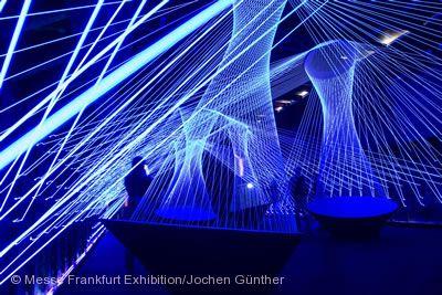 Luminale 2020 Frankfurt am Main