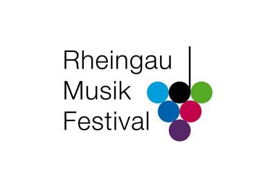 Rheingau Musik Festival 2017 - Sommerfest mit Feuerwerk Geisenheim