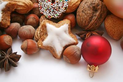 Weihnachtsmarkt Bad Vilbel