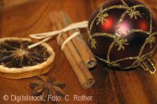 Weihnachtsmarkt Babenhausen