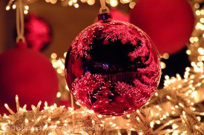 Weihnachtsmarkt Schöneck