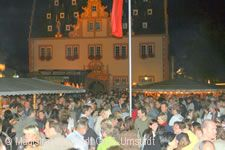72. Winzerfest Groß-Umstadt