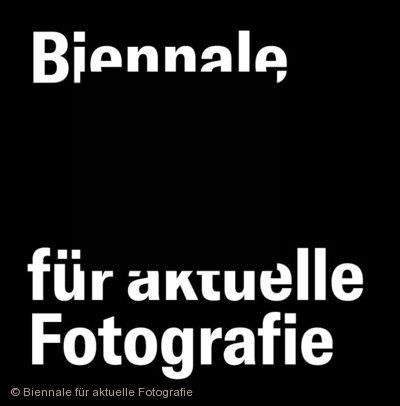 Biennale für aktuelle Fotografie 2020 Heidelberg am 29.02.2020 bis 26.04.2020