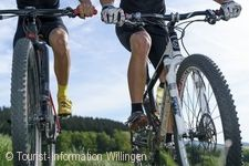 BIKE Festival Willingen (Upland) am 19.05.2017 bis 21.05.2017