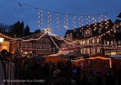 Braunfelser Christnikelsmarkt