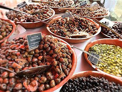 Braunfelser Hugenottenmarkt