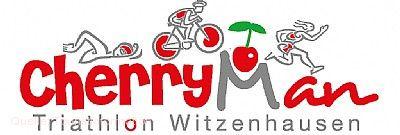Witzenhäuser CherryMan Witzenhausen