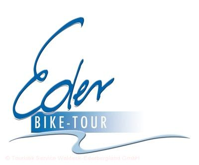 Eder-Bike-Tour 2018 Battenberg (Eder)