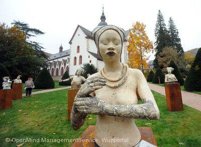 FineArts - Kunst und Handwerk Eltville am Rhein