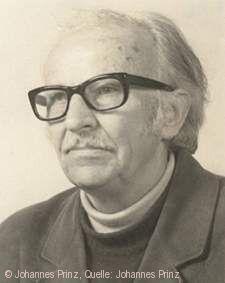 Henner Knauf Willingshausen