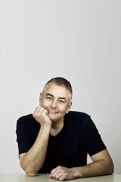Ingo Oschmann Dietzenbach