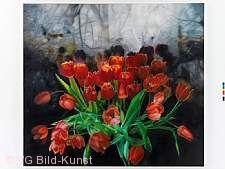 """Bild im Bild"" Fulda"