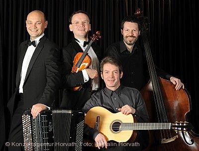 Konzerte in der Elfenbeinstadt Erbach Erbach im Odenwald am 15.03.2020