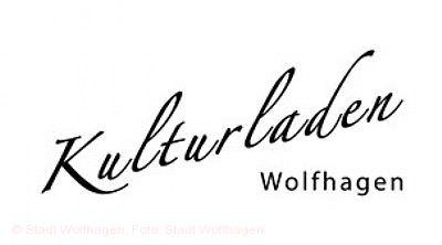Kleinkunst Winterfestival Wolfhagen