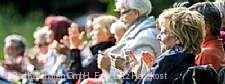 Stadt-Kultur-Festival Bad Karlshafen