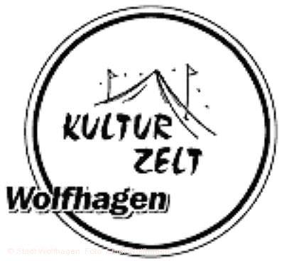 Kulturzelt Wolfhagen - ABGESAGT!!!