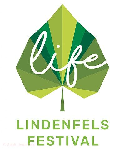 LIFE 2021 - Lindenfels Festival