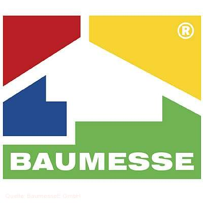 Baumesse 2019 Offenbach am Main