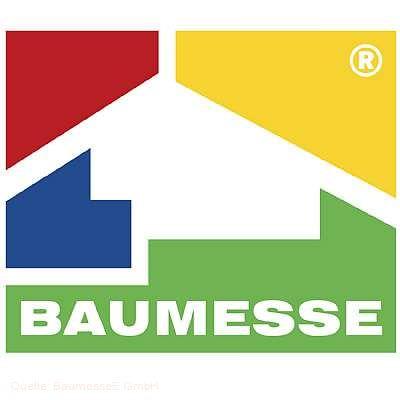 Baumesse 2019 Offenbach am Main