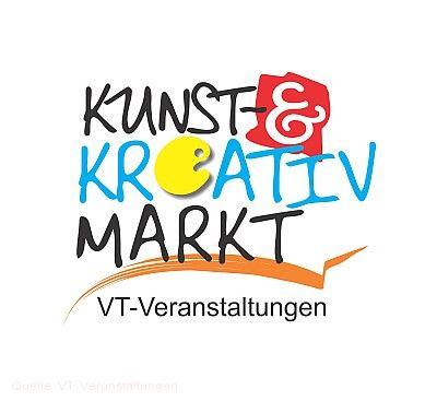 Kasseler handmade, Design- und Kreativmarkt Vellmar