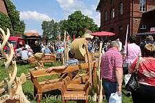2. Main-Kinzig-Genuss und Gartenlust Großkrotzenburg