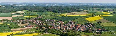 Schönbrunner Kerwe