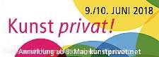"""""""Kunst privat!"""" - Hessische Unternehmen zeigen ihre Kunst Wiesbaden"""