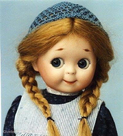 Puppen-Festtage mit großem Teddytreffen Eschwege