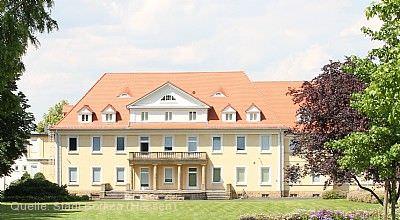 Rathauskonzert mit Weinprobe - wurde abgesagt! Borken (Hessen)