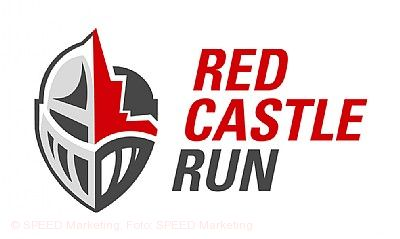 Red Castle Run Rotenburg an der Fulda