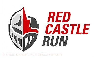 Red Castle Run Rotenburg an der Fulda am 29.08.2020 bis 30.08.2020