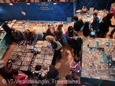 Rhein-Main handmade, design & Kreativmarkt Hofheim am Taunus