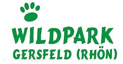 Rotwildwochen im Gersfelder Wildpark - Es hallt im Wald Gersfeld (Rhön)