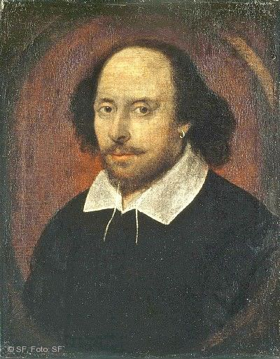 "Open-Air-Theater: Shakespeares ""A Midsummer Night's Dream"" Eichenzell"