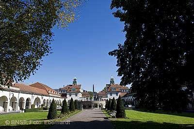 Freiraumfestival Bad Nauheim