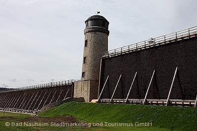 17. Tage der Industriekultur Bad Nauheim