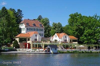 Ostermarkt Bad Nauheim