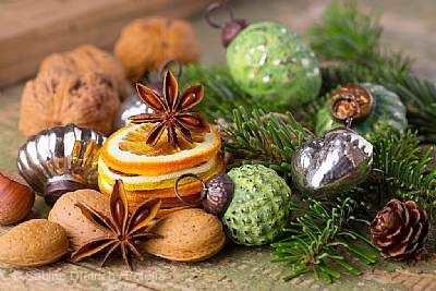 Weihnachtsmarkt Fritzlar