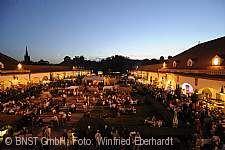 Weinfest Bad Nauheim